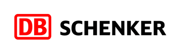 https://eschenker.dbschenker.com/app/nges-portal/tracking/schenker-search?language_region=de-DE_DE
